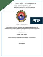 CARATULA DE DERECHO.docx
