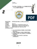 PRECEDENTE-VINCULANTE-CONSTITUCIONAL-corregido (1).docx