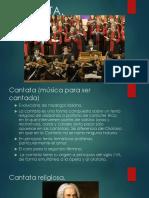 Cantata..pptx