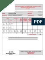 Relacion Mezclado MDC-19 Ene 09-19