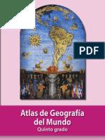 ATLAS-GEO-5.pdf