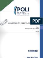 Material de apoyo. 3.ppsx