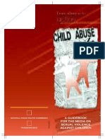 indian laws& child abuse, child rights.pdf