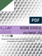 327525490-Informe-Gerencial-Actividad-11.pdf
