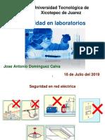 Seguridad en El Laboratorio_bueno2JADC