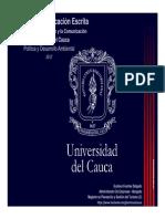 Modulo_de_Comunicacion_Escrita_-_Univers.pdf
