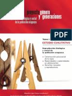 estudios_genero enviado lis.pdf