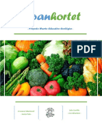 Joanot Martorell.pdf