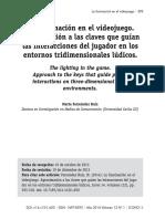 650-Texto del artículo-3203-1-10-20140129.pdf