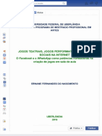 JogosTeatraisJogos.pdf