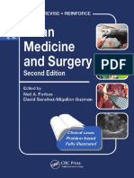 Avian-Medicine-and-Surgery-in-Practice-Companion-and-Aviary-Birds-