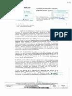 recomendaciones+protección+de+datos