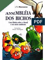 Assembleia-dos-bichos.pdf