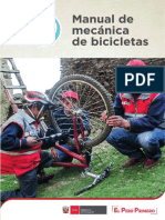 Manual Reparacion de bicicletas.pdf