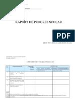 Raport de Progres Scolar Inv Primar DEFINITIVAT 2018 (1)