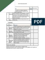 Lista de cotejo mapa mental y FODA.docx