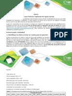 CALCULAR CAPTACION DE AGUA.docx