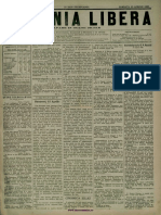 România libera, 09, nr. 2321, 13 aprilie 1885.pdf