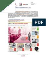 PAPELETAS_A_PEATONES_AL_15-11-10[1][1]