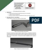Proyecto-matriceria-B2