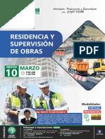 RESIDENCIA_Y_SUPERVISON_DE_OBRAS_7Gp9Yny.pdf