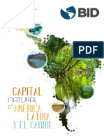 Capital_natural_en_América_Latina_y_el_Caribe_es.pdf