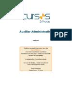 Auxiliar administrativo curso 2019.pdf
