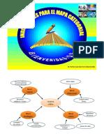 288998488-El-Mapa-Categorial.pdf