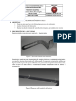 Proyecto-matriceria-B2.docx