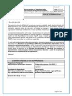 GuiaRap2_2(1).pdf