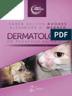 dermato 5_compressed.pdf