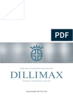 20160212044119-Dillimax Technical Information 2007