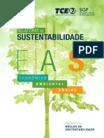 Relatorio_sustentabilidade (1)