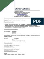 04-cv-trainee-contabil-catho.doc