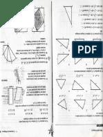 teorema-de-pitc3a1goras.pdf
