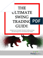 The Ultimate Swing Trading Guide.pdf