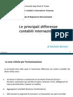 03-differenze contabili
