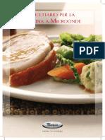 ricette microonde.pdf