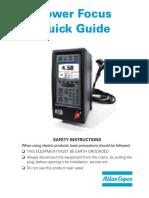 Power Focus 4000 Quick Guide.pdf