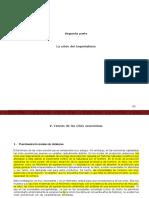 Dos Santos, Theotonio (1)-130-276