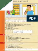 GIU Basic 5 - Present Simple