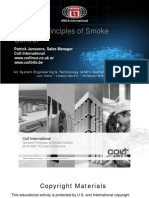 Janssens - Fire and Smoke Control Design.pdf