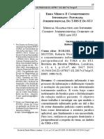 Erro Médico e o Consentimento.pdf