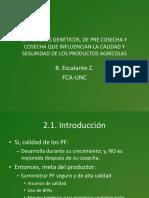 2. Fact Genéticos.pdf