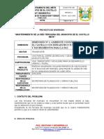Perfil proyectos.doc