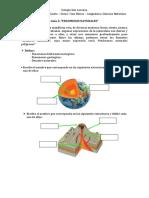 Guia 2 fenomenos naturales (1).docx