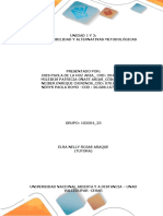 Fase4_Grupo23_TrabajoColaborativo.docx