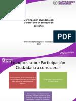Presentación PC Jalisco_Derechos