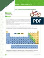 metales y no metales.pdf