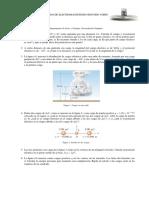 taller2 electro 1 corte.pdf